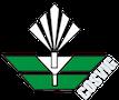 Cosvig logo
