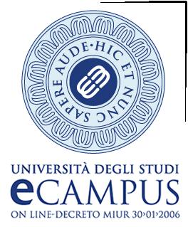 45 Posti di Ricercatore all'Università E-Campus – Cosvig