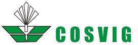Cosvig